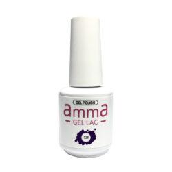 Cosmetics Beauty Supply Anko